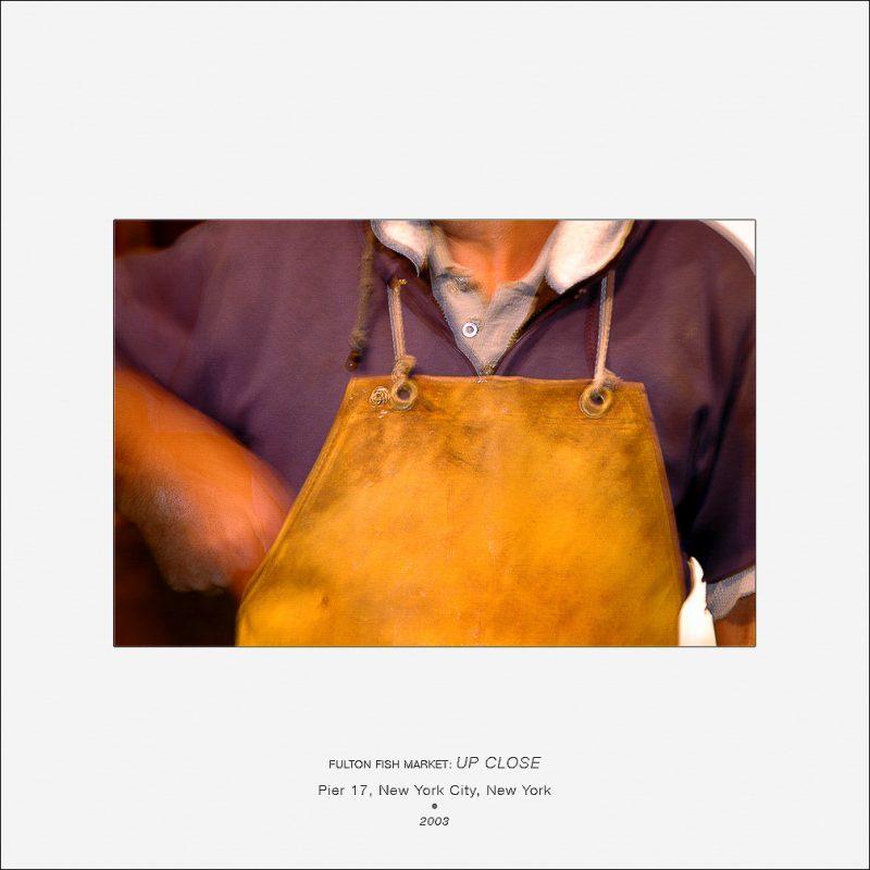 PUGH_P-CloseUp-Digital-01_2003